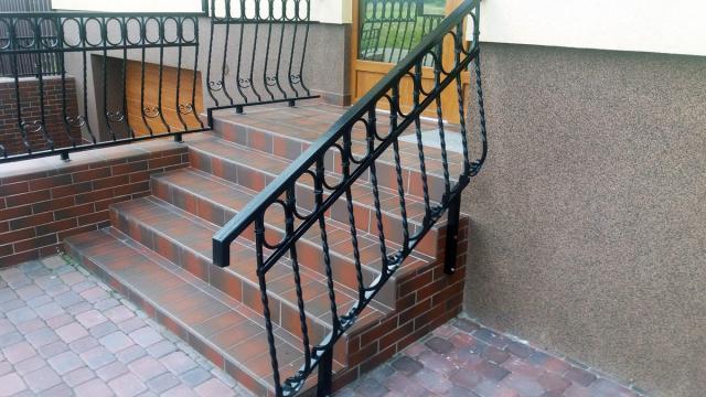 tvoru-montavimas laiptai 1