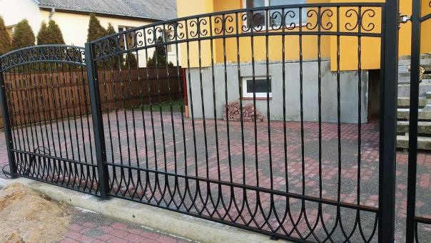 tvoru-montavimas vartai 3