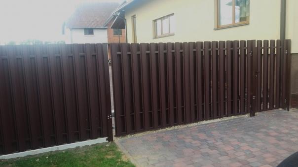 tvoru-montavimas vartai 8