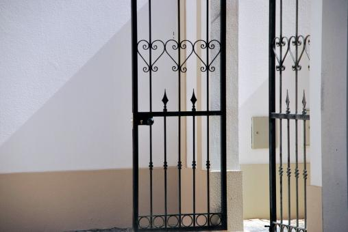 tvoru-montavimas vartai 9
